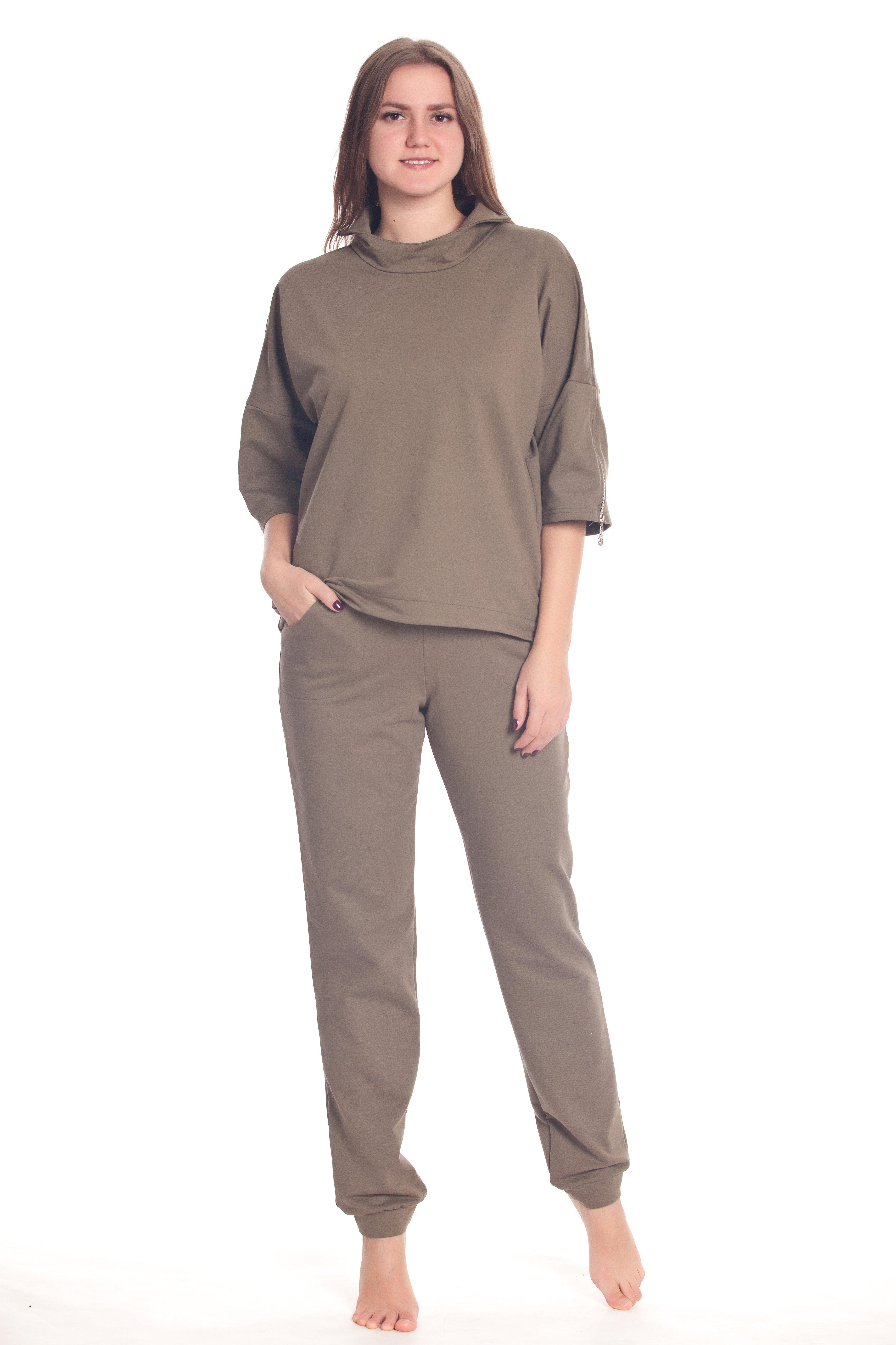 спб торговый центр женский костюм брюки