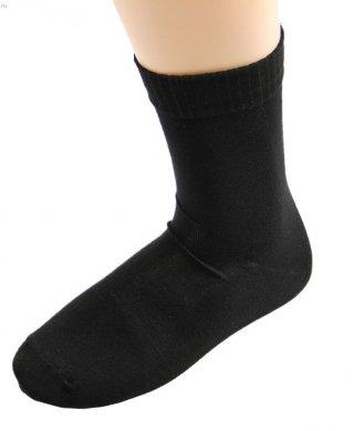 008-Ж носки женские