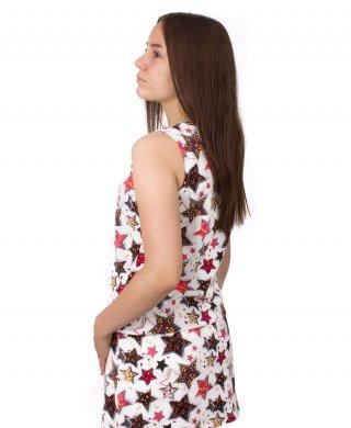 7040-301платье для девочки
