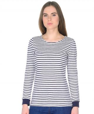 3441 футболка женская T.Sod(Т.Сод)