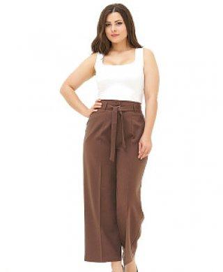 114 брюки женские