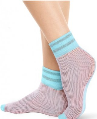 17С-122 fantasy носки женские