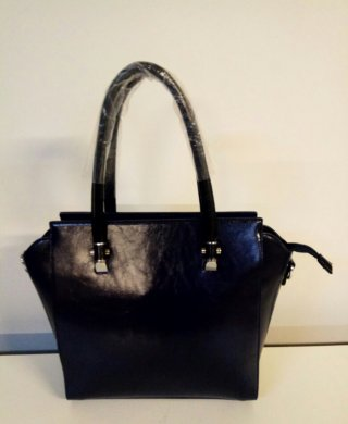 3821 сумка женская