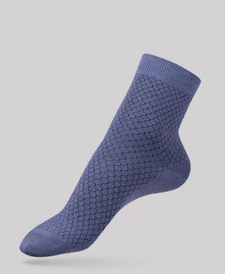 15С-15(89) носки женские
