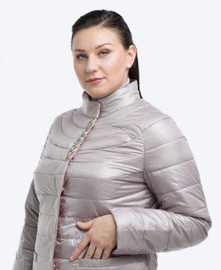 1971 куртка женская Astrid(Астрид)