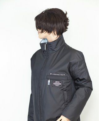279 куртка женскаяTongoi