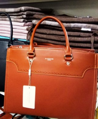 5345 сумка женская