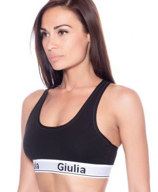 Cotton BRA 01 топ Giulia (Джулия)