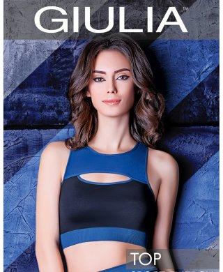 Top Sport Energy топ Giulia (Джулия)