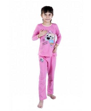 MB3920 пижама для девочек