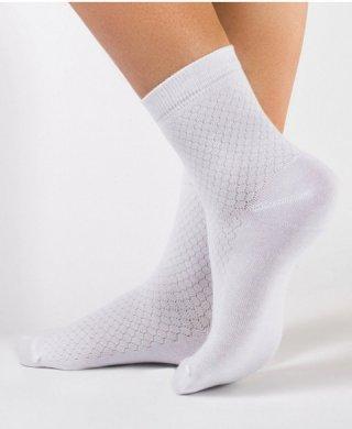15С-15(088) classic носки женские