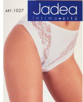 1027 Jadea трусы женские слип