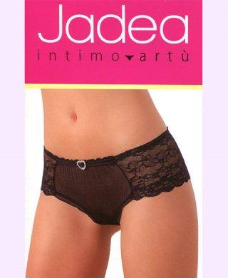 1486 short Jadea трусы женские шортики