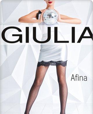 Afina 40 03 колготки Giulia (Джулия)