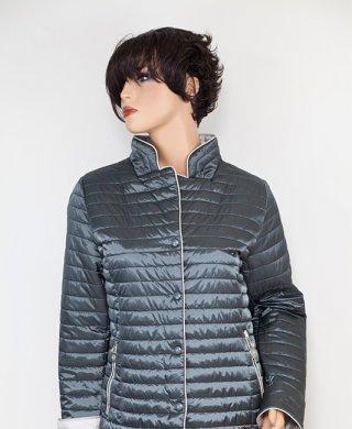 273 куртка женская Visdeer (Висдер)