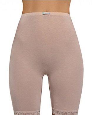 1702 панталоны Daori(Даори)