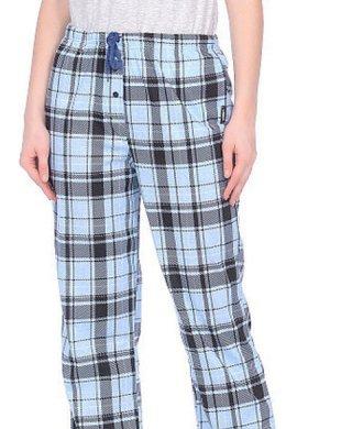 2808-02 брюки домашние женскиеUser (Юзер)
