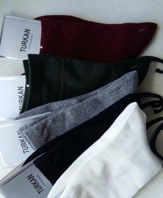 1193 носки женские