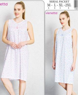 160388 сорочка женская Vienetta Secret