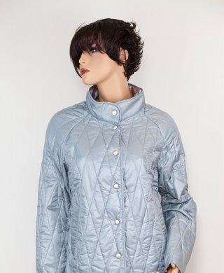 9423 куртка женская Astrid(Астрид)