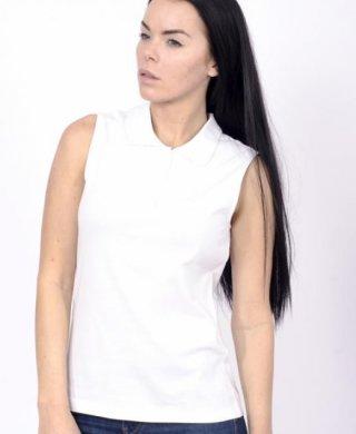 3414 футболка женская T.Sod(Т.Сод)