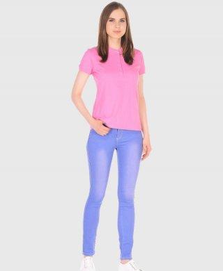 3492 футболка женская T.Sod(Т.Сод)