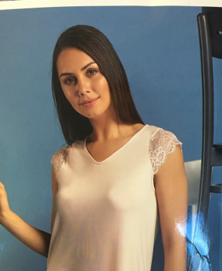 11530 комплект женский Sevim (Севим)
