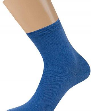 1202 носки хлопок Minimi (Миними)