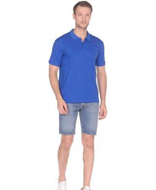 3868 футболка мужская (поло) T.Sod(Т.Сод)