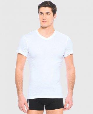 0803 футболка мужская T.Sod(Т.Сод)