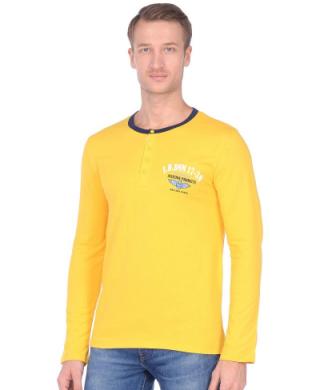 3332 футболка мужская T.Sod(Т.Сод)
