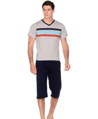 3974 комплект мужской(шорты) T.Sod(Т.Сод)