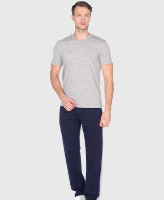 3880 брюки мужские T.Sod(Т.Сод)