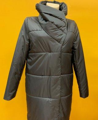 19-88168 куртка женская Cattail willow