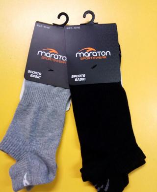 19700135 носки Sport Maraton(Маратон)