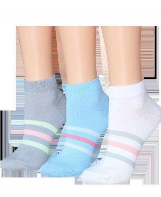 14С1101 носки женские Брестские