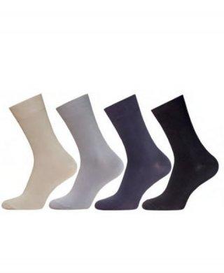 14С2122 носки мужские Брестские