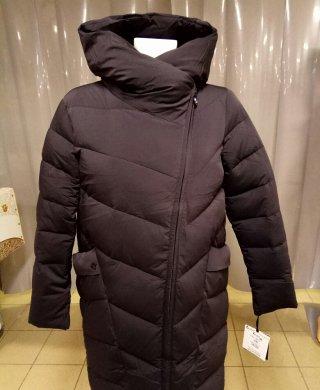 1987 пальто женское Visdeer (Висдер)