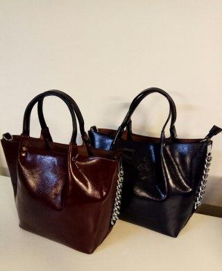 3394 сумка женская