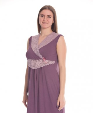 1197 сорочка жен(50-58) Весталия