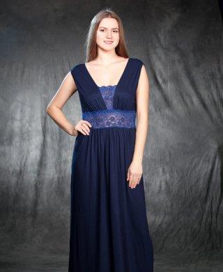 1216 сорочка женская Весталия