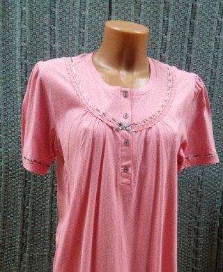 10000 сорочка женская Basella(Базелла)