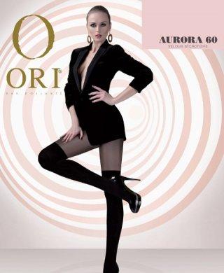 Aurora 60 колготки Ori(Ори)