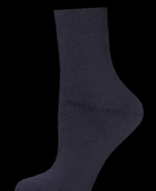 1408 (000 ) носки женские махра Брестские