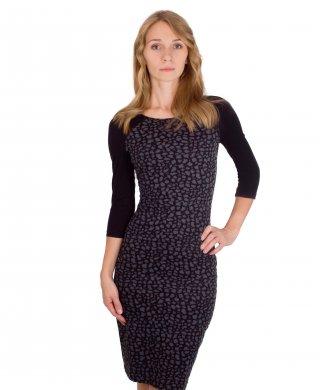 8043-401 платье женское