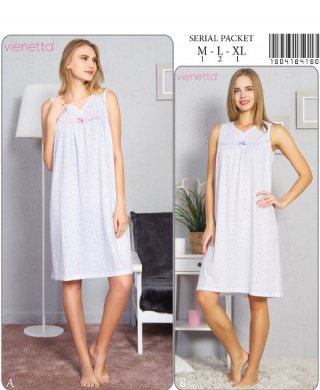 160416 сорочка женская Vienetta Secret