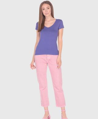 0359 футболка женская T.Sod(Т.Сод)