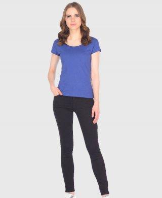 3372 футболка женская T.Sod(Т.Сод)
