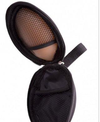 08-BA сумочка для аксессуаров Julimex Джулимекс