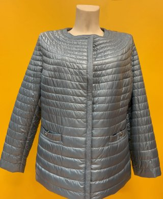 2000 куртка женская Astrid